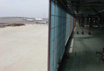 portoni per hangar 3