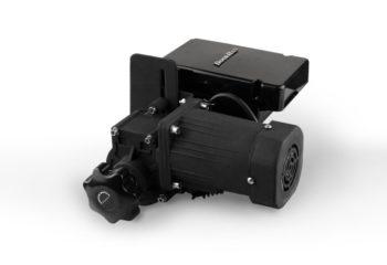 motori industriali 1