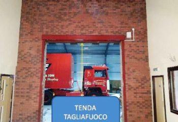 TAGLIAFUOCO9 - Copia